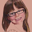 Rebecca by Skot  Schuler
