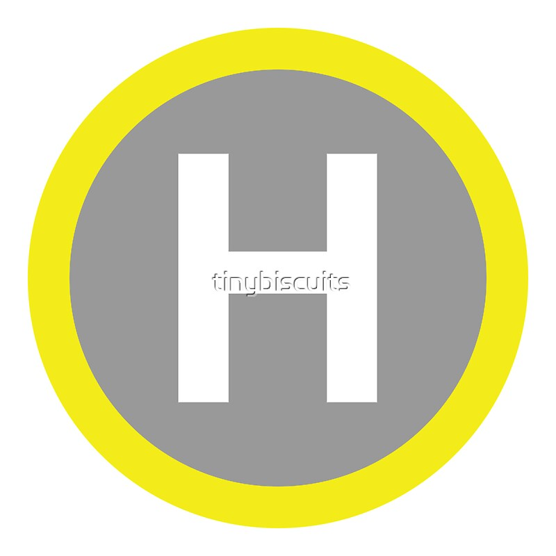 heli landing pad with 15083177 Helipad Sign on Part3 Standards 325 325 160 further 2879275 also Heliport Design besides Ch13 likewise Stock Photo Helicopter Pad Landing Oil Gas Platform Top Ac modation Deck Receive Passenger Image67417006.