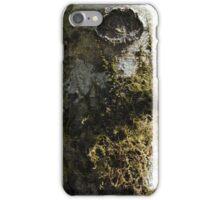 Gatlinburg Tree iPhone Case/Skin