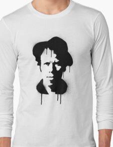 Bad As Me T-Shirt