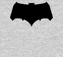 Batman v Superman (Batman Logo) T-Shirt