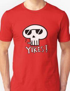troublemaking corpse deliquint T-Shirt