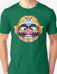 I'm gonna win! Unisex T-Shirt