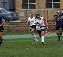 091611 118 0 field hockey by crescenti