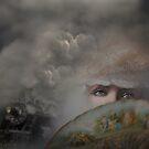 Anna Karenina 2 by Igor Zenin