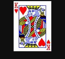 King Of Heart Unisex T-Shirt