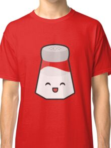 Cute Salt Shaker Classic T-Shirt