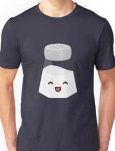 Cute Salt Shaker Unisex T-Shirt