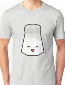 Cute Salt Shaker Unisex T-Shirt