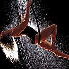 Meesh Aeri-Flash Dance by deahna