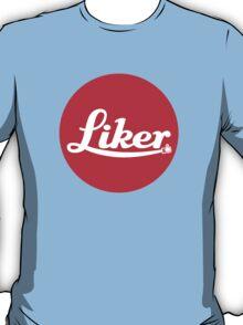 leica liker T-Shirt