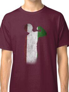 APH Romano Classic T-Shirt