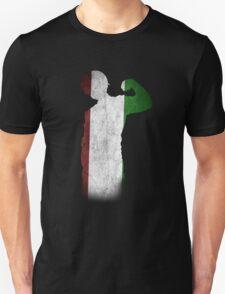 APH Romano Unisex T-Shirt