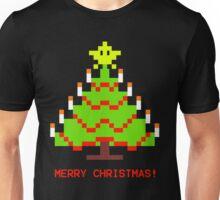 'Oh Christmas Tree' Unisex T-Shirt