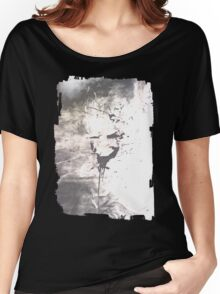 Canned Laughter  Women's Relaxed Fit T-Shirt