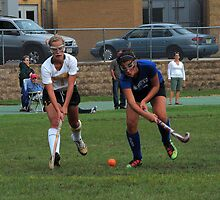 091611 138 0 field hockey by crescenti