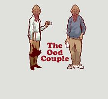 The Ood Couple T-Shirt