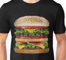 Tasty Delicious Unisex T-Shirt