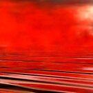 """...The Gutters Will Run With Blood..."" by XadrikXu"