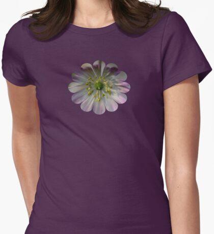 Anemone  - JUSTART © T-Shirt