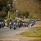 Albury Poker Run came to Burrumbuttock by Kat36
