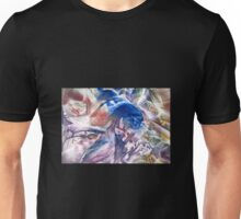 Oceanides Divinity Unisex T-Shirt