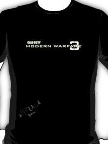NEW COD!!!! T-Shirt