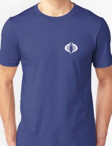 G. I. Joe Cobra  T-Shirt