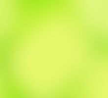 Full 4K Blurred Background by Inimma