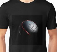 Gear Shift Unisex T-Shirt