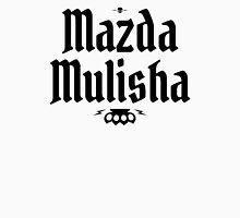 Mazda Mulisha Unisex T-Shirt