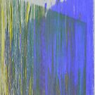versteckter Eingang by emilys