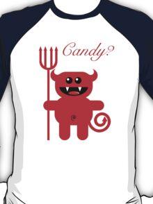 CANDY? T-Shirt