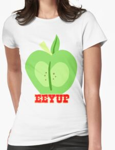 Big Macintosh: Eeyup T-Shirt