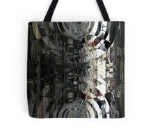 _SAM1090_GIMP Tote Bag