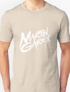 DJ Martin Garrix Cool Logo Products!  T-Shirt