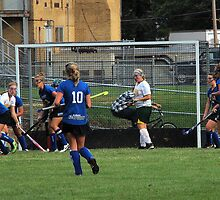 091611 172 0 field hockey by crescenti