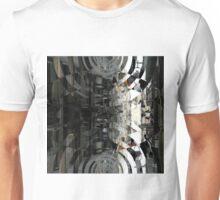 _SAM1090_GIMP Unisex T-Shirt