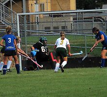 091611 194 0 field hockey by crescenti