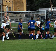 091611 217 0 field hockey by crescenti