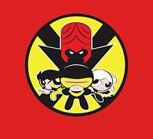 Chemical X-Men T-Shirt