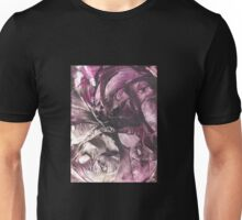 Krypton's  labyrinth Unisex T-Shirt