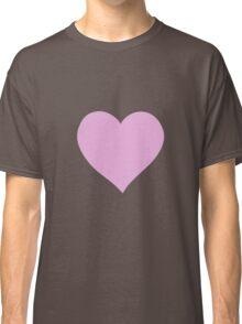 Companion T-shirt Classic T-Shirt