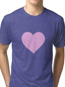 Companion T-shirt Tri-blend T-Shirt
