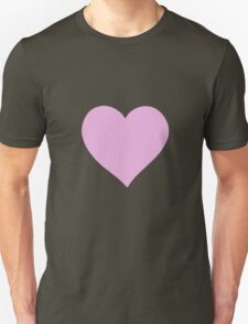 Companion T-shirt Unisex T-Shirt