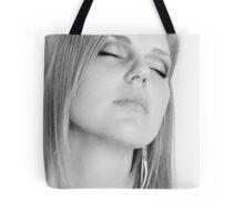 Sigh... Tote Bag