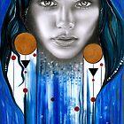 Alfina by Stephanie Hymas