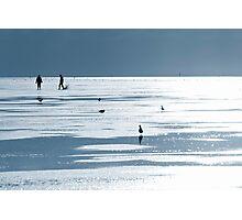 Northern Lights II Photographic Print