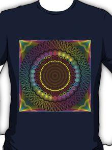 LåżyĐåżý T-Shirt