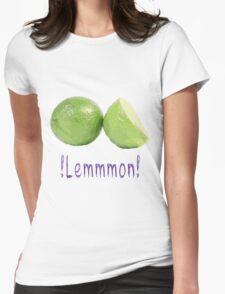 lemon delicious T-Shirt